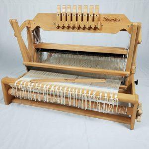 أنوال النسيج اليدوي الجزء الأول شرف لمعدات وأدوات النسيج